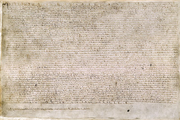 ConstitutionofGrandBesaid