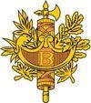New Arundel Insignia - New