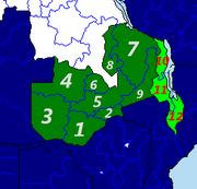Rhodesiaadministrativedivisions3
