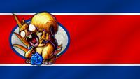 NNKWarFlag