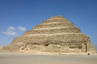 BesaidianPyramid