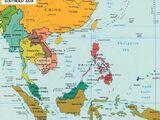 Southeast Coalition