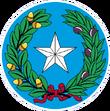 TexanCoatofArms