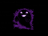 Lavender Town (2nd)