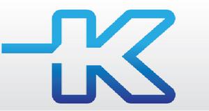 Kaskus Flag