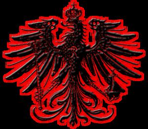 PrussianGovLogo