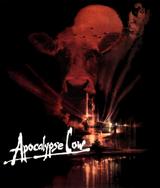 ApocalypseCow