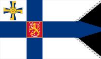 Gadagriokflag