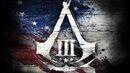 III% War Flag