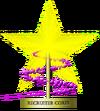 Recruitercorpsgold