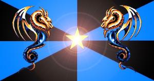 SDRDFlag1