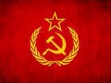 Soviet-Roman War