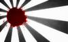 War flag of Sengoku