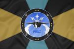 ASCflag4454