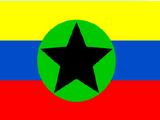 Brickizuela