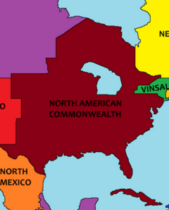 Northamericancommonwealth-sol-3-map