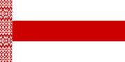 Flag of Ravenspur 2017
