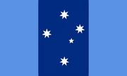 New Flag of Masoa