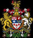 Arms of Acheron