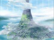 Atlantisarmory