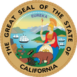 Californiarepublicseal