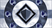 Guard slate