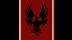 Sovrana