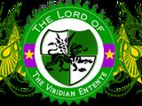 Viridian Entente Government