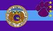 Kansouri PAW Flag
