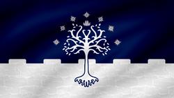 GondorFlag