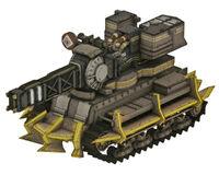 Panzer-maus2