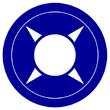RON Emblem
