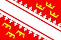 Alasce Flag