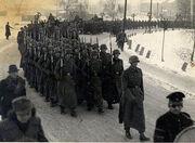 GermanTroops1