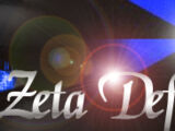 Zeta Defender