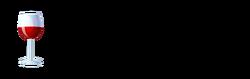 BonVinLogo