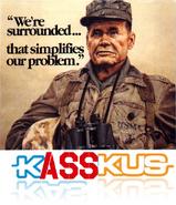 KASSKUS zpsf5077592