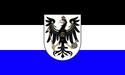 PrussianFlag2