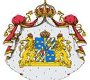 Swedish Empire
