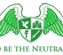 Green Protection Agency