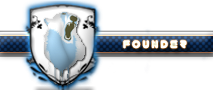 Tiofounder
