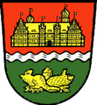 Wappen Bevern