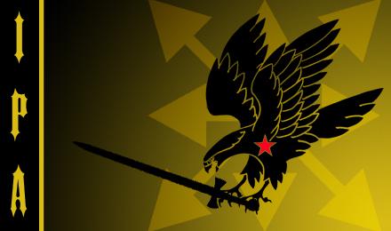 Old socialistic empire memorandum cyber nations wiki fandom se ipa flag sciox Choice Image