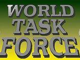 World Task Force