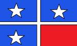 Cherrywood National Flag