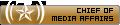 Chiefmedia