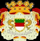 HelgolandCOA