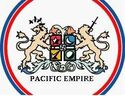 PACIFIC EMPIRE