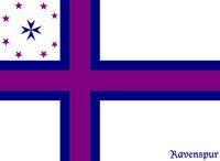 Ravenspur Imperial Flag08ab