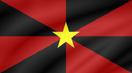 NPO Crimson Standard-Wavey